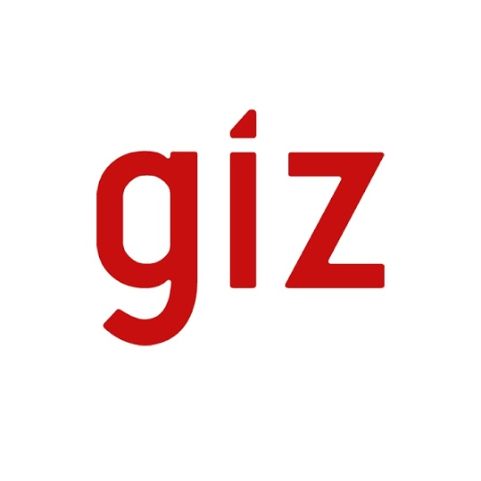 logo-main0.png